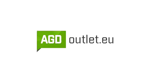 Agdoutlet