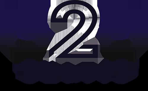 welcome b2b logo